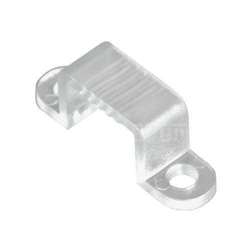 Аксессуары для светодиодной ленты Elektrostandard Крепеж для ленты 220V 3528