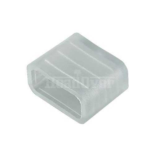 Аксессуары для светодиодной ленты Elektrostandard Заглушка для ленты 220V 5050 RGB