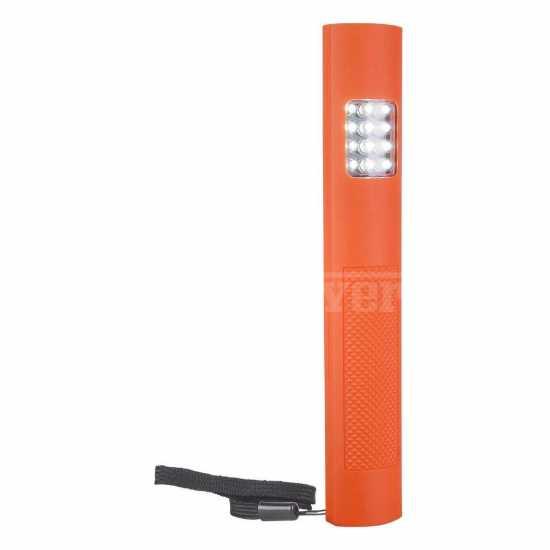 Автомобильный светодиодный фонарь Elektrostandard Sloter