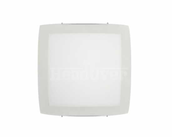 Настенно-потолочный светильник Nowodvorski LUX mat 7 2272
