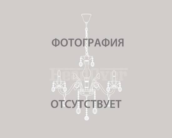 Потолочный светильник Nowodvorski STRAIGHT LED GRAPHITE CEILING L 9628