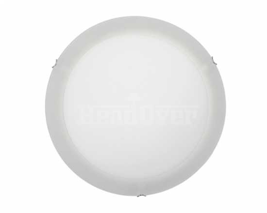 Настенно-потолочный светильник Nowodvorski LUX mat 10 2274
