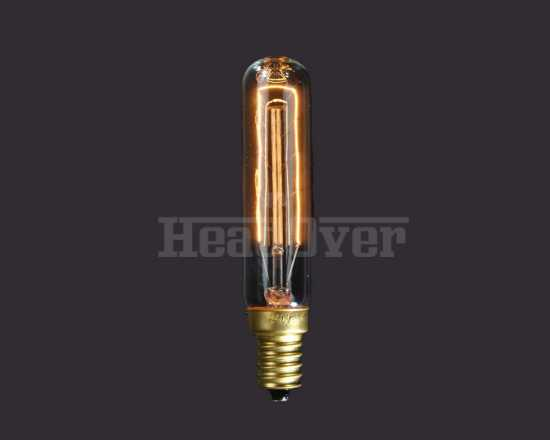 Лампа Lussole Loft GF-E-46