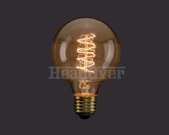 Лампа Lussole Loft GF-E-7125