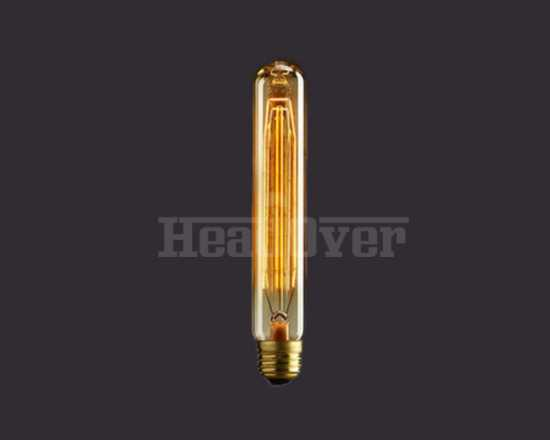 Лампа Lussole Loft GF-E-718