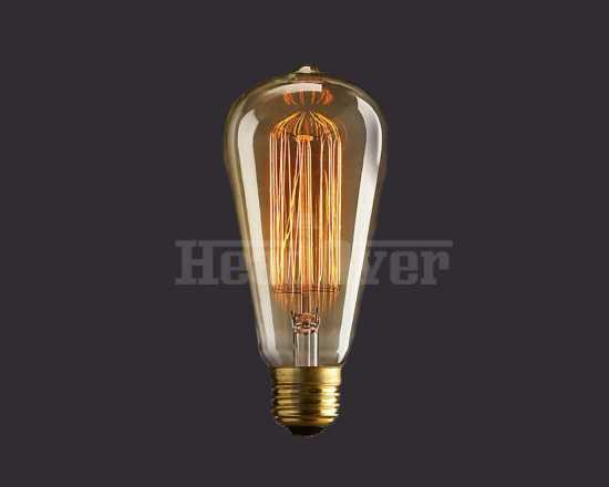 Лампа Lussole Loft GF-E-764
