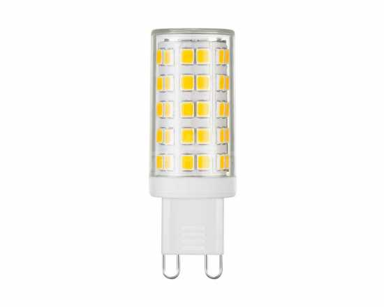 Лампа светодиодная Elektrostandard G9 LED BL110 9W 220V 4200 K