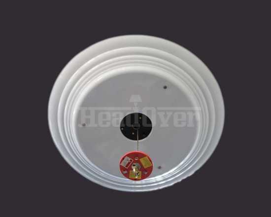 Лифт-подъёмник для люстры до 100 кг Lift MW-Light-100