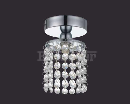 Точечный светильник Lussole LSJ-0407-01