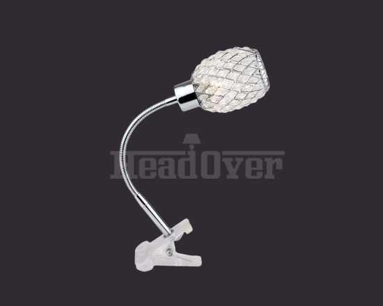 Настольная лампа LGO LSP-0125