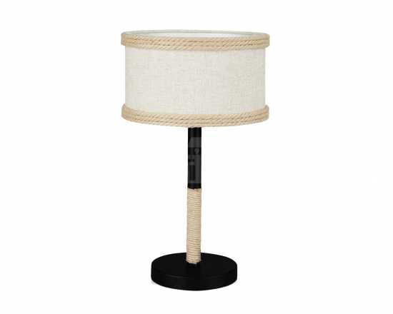Настольная лампа LGO LSP-0543 GRIFFIN