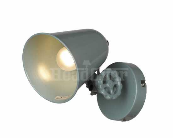 Бра Lussole Loft LSP-9571