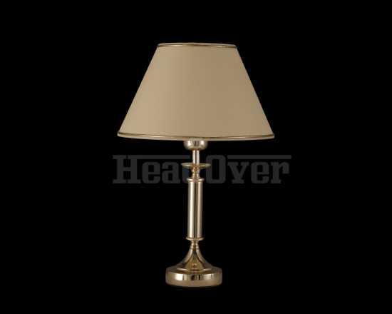Настольная лампа Фотон 26-516/3050М