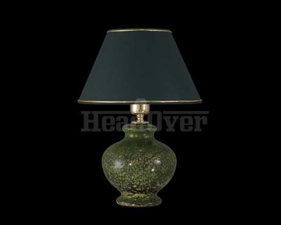 Настольная лампа Фотон 26-519/0159