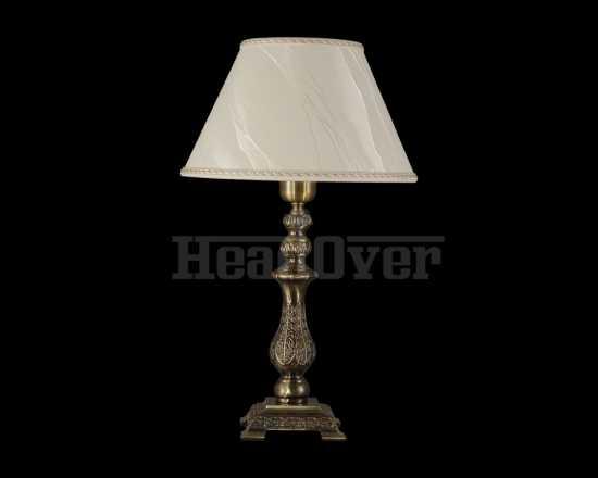 Настольная лампа Фотон 26-55/8755