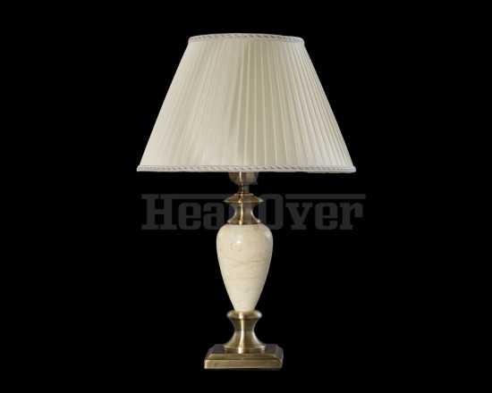 Настольная лампа Фотон 29-12.56/8162М