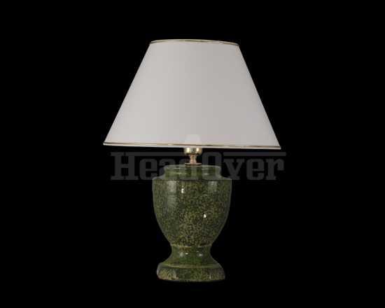 Настольная лампа Фотон 38-511/10659