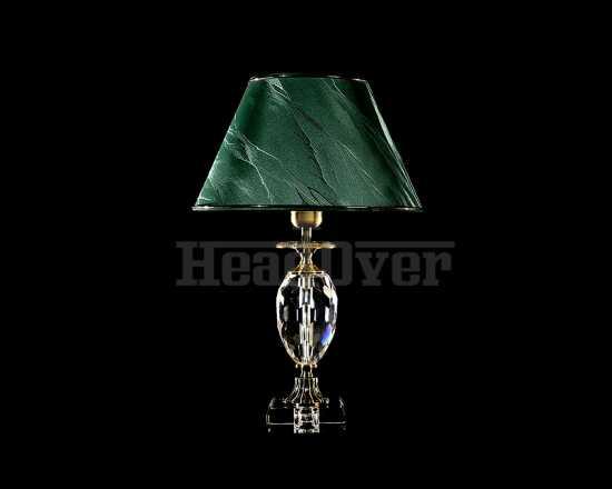 Настольная лампа Фотон 29-69.42/8623Б