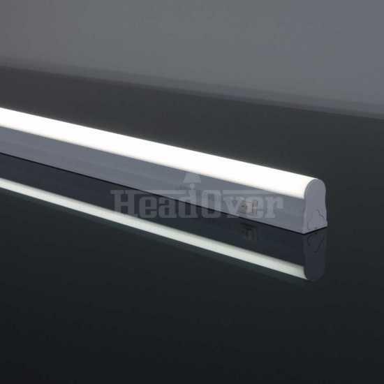 Светодиодный светильник Elektrostandard Led Stick T5 120см 104led 22w 6500K